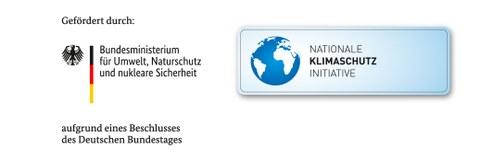 Logo BMUB
