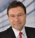 Frank Eisoldt