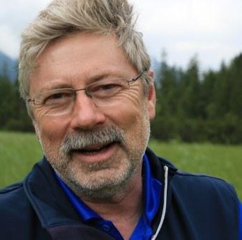 Prof.Dr. Joachim Schrautzer