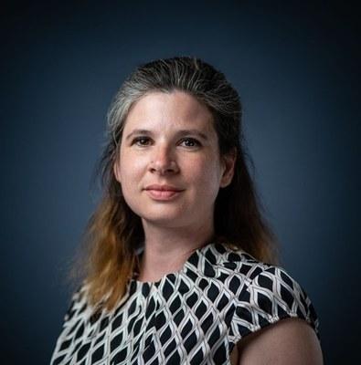 Prof. Aletta Mondré