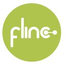 flinc-logo