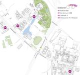 campusrad_stationsübersicht