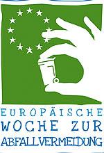 Logo-AV-Woche