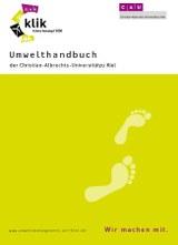 Umwelthandbuch 2017 Teaser