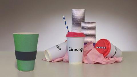 EW-MW-Becher