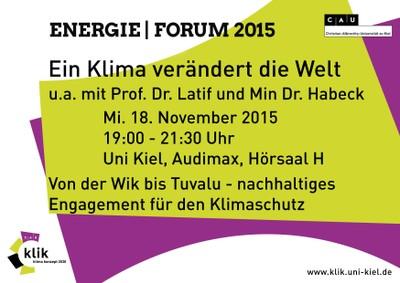 Energieforum-2015-Ankündigung