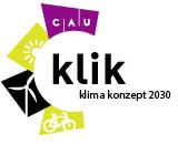 Klik-Logo
