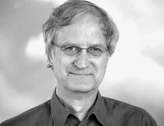Dr. Norbert Kopytziok
