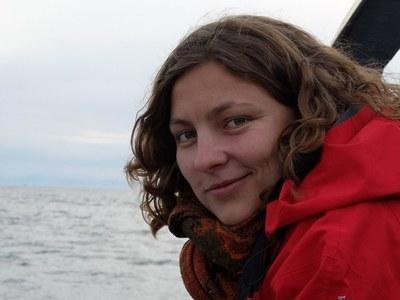 Anneke Schaardt
