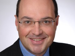 Prof. Dr. Christian Peifer