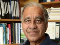 Prof-Latif