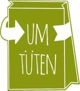 Logo Umtüten