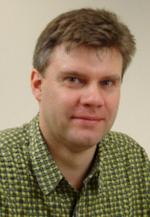 InternerAuditor_jbuschmann